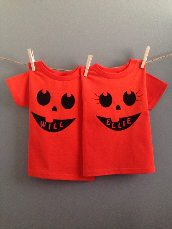 Halloween is my absolute favorite holiday! These are the ...