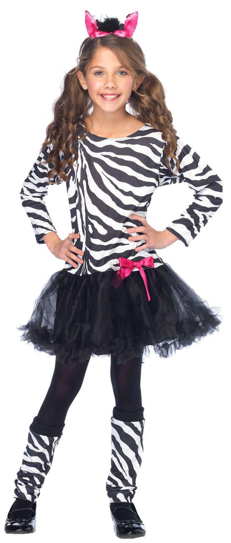 37 best Halloween costumes images on Pinterest