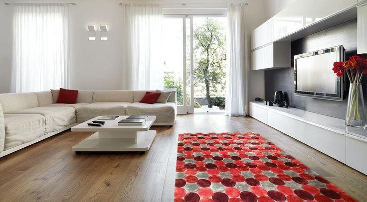 Passion du tapis | Nábytek a doplňky vybrané stylistkami Westwing