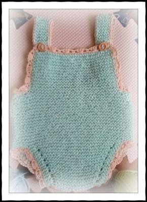 Hola amigas, todas sabemos lo difícil que es vestir a un recién nacido, todo le esta grande, y parecen payasitos vestidos, les ...