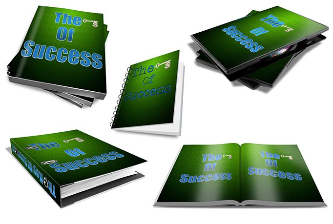 flashcavdesign: create for you 5 product 3D ecovers for amazon kindle or ebook for $5, on http://fiverr.com/flashcavdesign/create-for-you-5-product-3d-ecovers-for-amazon-kindle-or-ebook