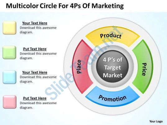 8 best process improvement run the play images on pinterest management consulting business for 4ps of marketing powerpoint templates ppt backgrounds slides 0618 slide01 toneelgroepblik Gallery