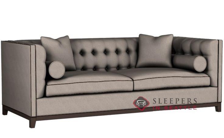 Lazar Industries Tommy   Sofa Sleeper   Pinterest   Sofa Sleeper, Fabric  Sofa And Sleeper Sofas