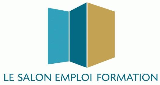 Salon Emploi-Formation de Montréal ce 25 et 26 septembre! | Montreal's Job and Training Fair on September 25th & 26th!