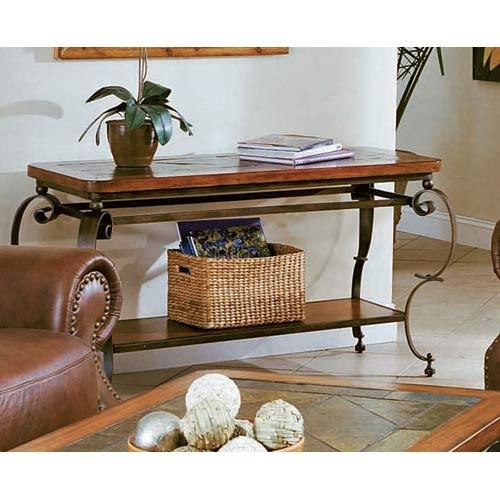 9 Best Furniture Images On Pinterest Ashley Furniture
