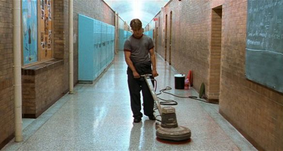 Good Will Hunting 04