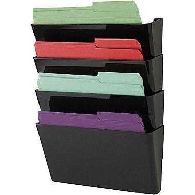 5d0972917a7c118593c2ae2f4e8a68ac wall file organizer