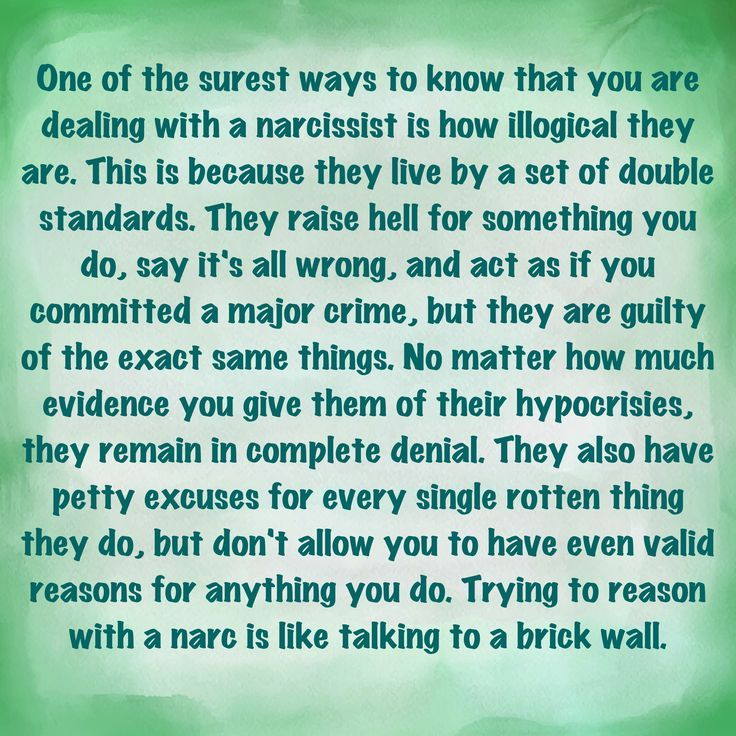 healing after relationship with narcissist