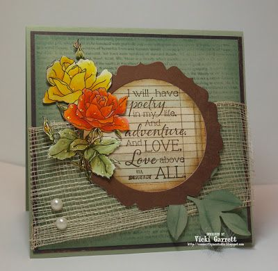 Pinterest Pinboard Card Making . Pinterest Greeting Cards Homemade