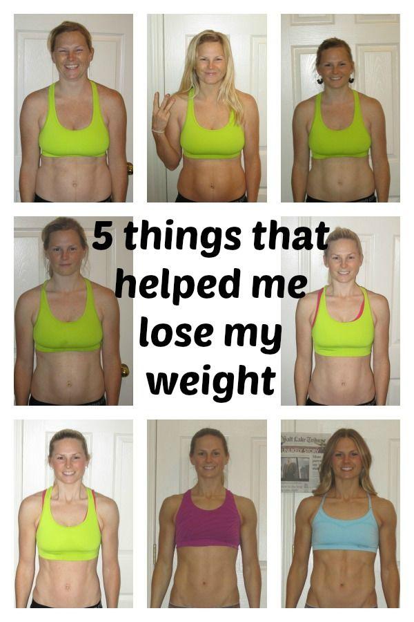 Asda shake diet plan picture 2