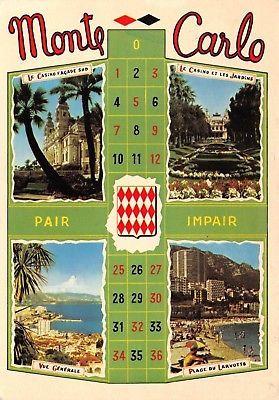 Roulette Casino Munchen