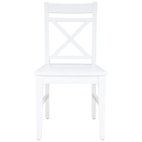 Vermont Dining Chair | Freedom Furniture and Homewares
