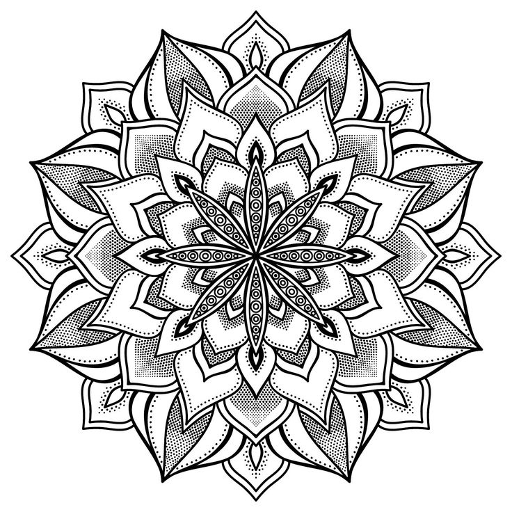 Geometric Art Coloring Book : 3806 best coloring pages images on pinterest