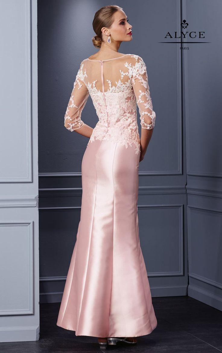 Jean De Lys Mother of the Bride Dresses