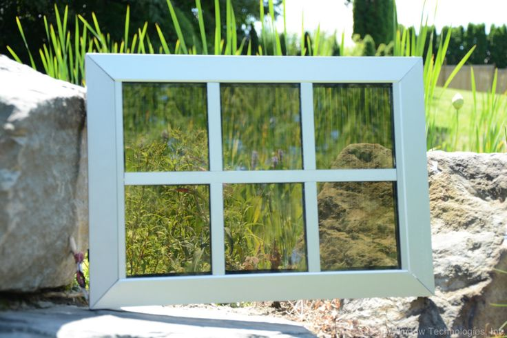 Homepage - SolarWindow