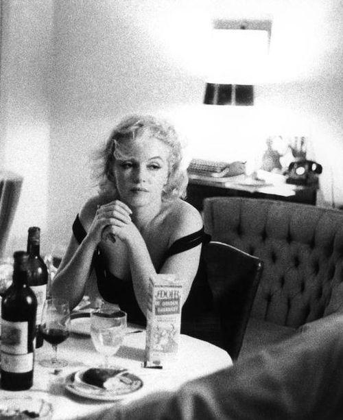 Citaten Marilyn Monroe Recipe : Best images about marilyn monroe on pinterest jfk