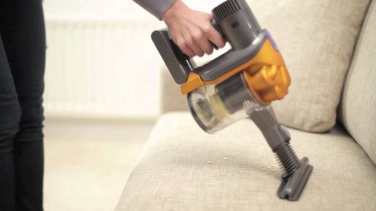 Pin By Askdyson On Dyson Tools Engineered To Tackle Dust