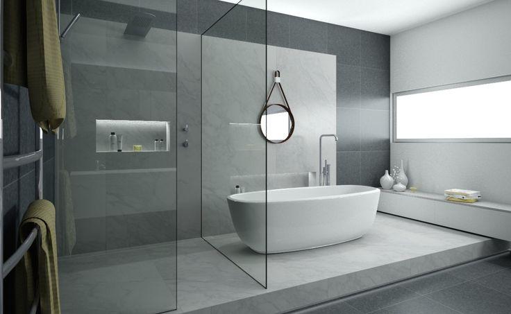 1.bp.blogspot.com -IumADqaSrtA U5L9IS2FnLI AAAAAAAAFyU gOJ6OfrkTTU s1600 Grey-white-carrera-marble-bathroom-vola-tapware-apaiser-bath-minosa-design-award-2014-retreat_Ensuite_09a.png