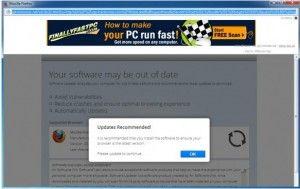 Jqk.toolsmac.net Pop up Ads est un code d'adware périlleux développé