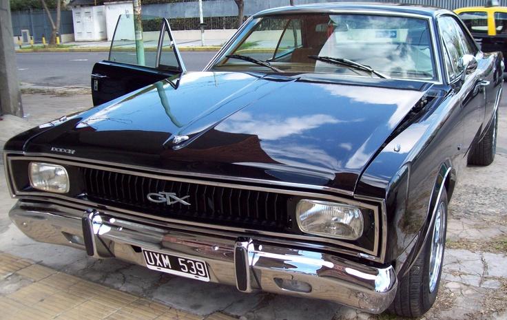 Dodge GTX V8 340  http://www.arcar.org/dodge-gtx-v8-340-50674