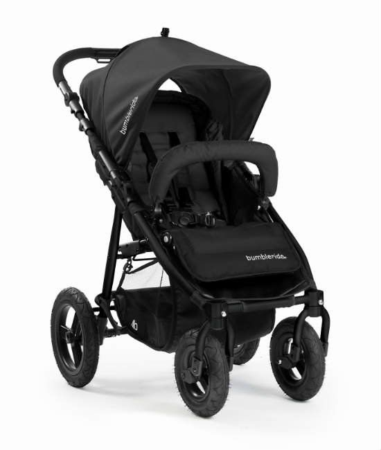 1000 images about why bumbleride on pinterest strollers best double stroller and indie. Black Bedroom Furniture Sets. Home Design Ideas