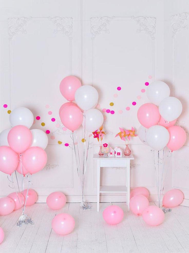 11 best Birthday Backdrops images on Pinterest Birthday backdrop