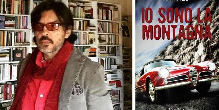 Intervista del venerdì su Libreriamo http://laparolaallautore.libreriamo.it/2016/02/26/conversazione-con-michele-lupo/