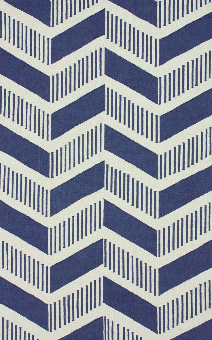 best texture images on pinterest groomsmen patterns and quilt