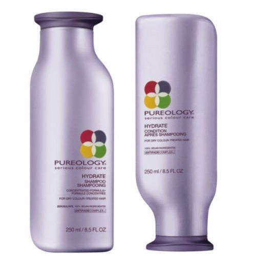 Pureology Hydrate Shampoo and Conditioner 2 x 8.5oz Duo Set Pureology,http://www.amazon.com/dp/B00K2T5FX6/ref=cm_sw_r_pi_dp_DVQztb08PB1PQD5Z