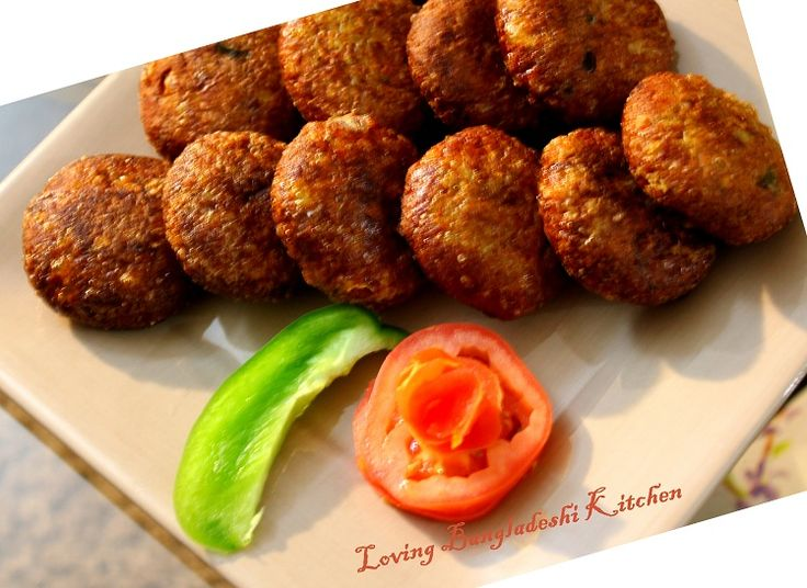 339 best bangladesh recipes images on pinterest bengali food img3436g 749546 pixels forumfinder Images