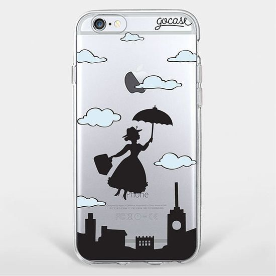 brand new e9174 28191 Best Nanny Phone Case in 2019 | Phone cases | Iphone phone cases ...