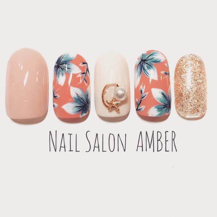 25 pinterest for Ab nail salon sarasota
