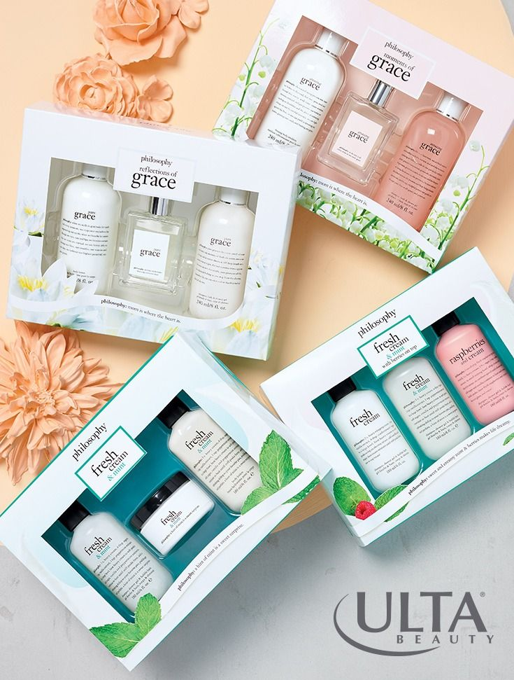 273 Best Beauty Gift Sets Images On Pinterest | Beauty Products Cosmetics And Beauty Makeup