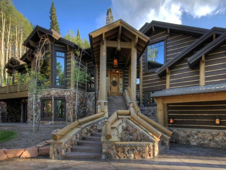 50 Best Ski Properties Images On Pinterest Ski Chalet