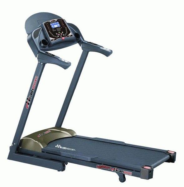 Healthstream HS3500 Treadmill