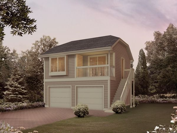 ideas about prefab garages on pinterest prefab garage kits garage