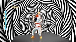 just dance ariana grande - YouTube