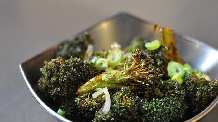 #broccoli #favorite #recipes #central #counter #market