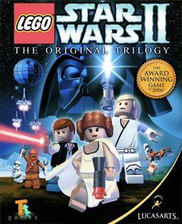 Google Image Result for http://upload.wikimedia.org/wikipedia/en/7/79/Lego_star_wars_II-box_art.png