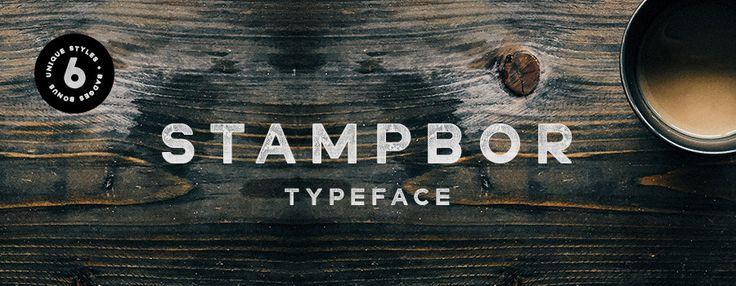 Free Fonts • Бесплатные шрифты