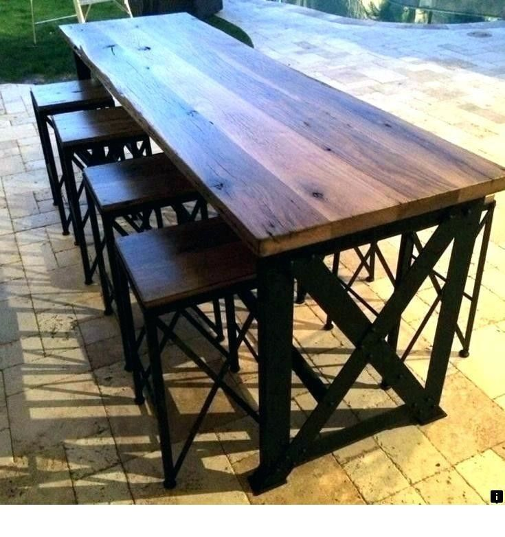 Find More Information On Kitchen Table Just Click On The Link To Learn More Outdoor Bar Table Pub Table Sets Pub Table