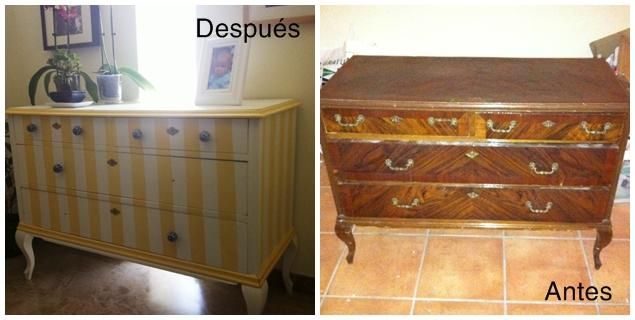 Antes Y Despu 233 S La C 243 Moda De Isabel Search