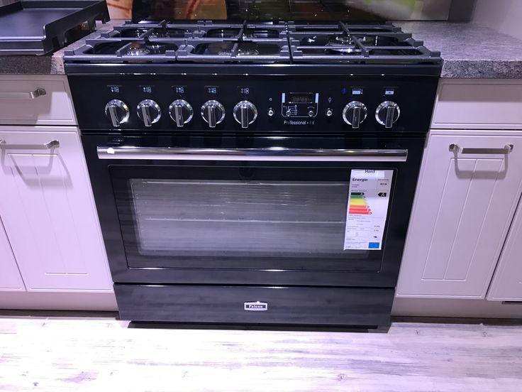 küchenplaner online ohne download webseite bild und dafafedcb jpg