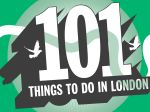 101 things to do in London: how many have you done? - Things to do in London - Time Out London