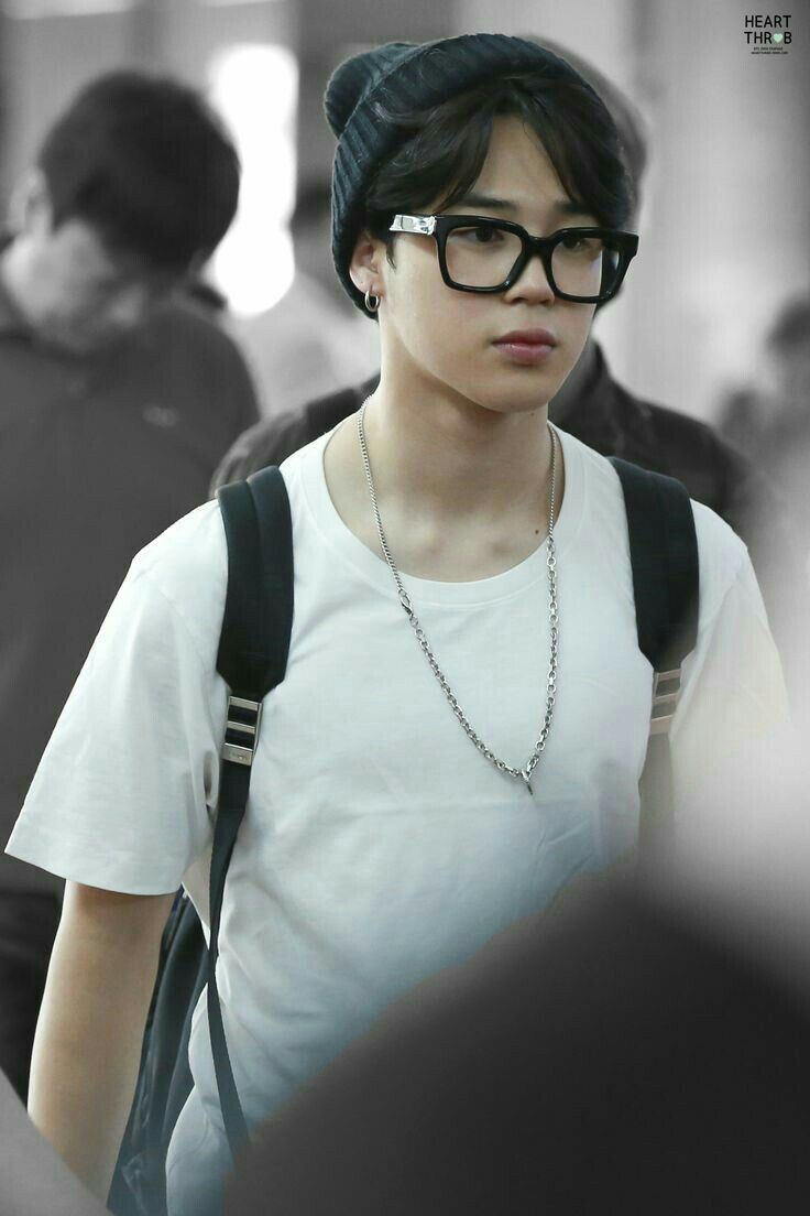 best jimin images on pinterest celebrity my life and places to