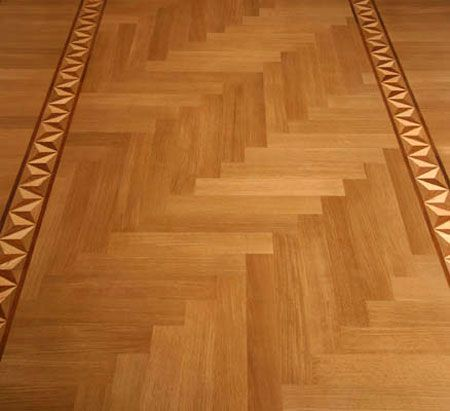 80 best images about for the home on pinterest for Best flooring installers