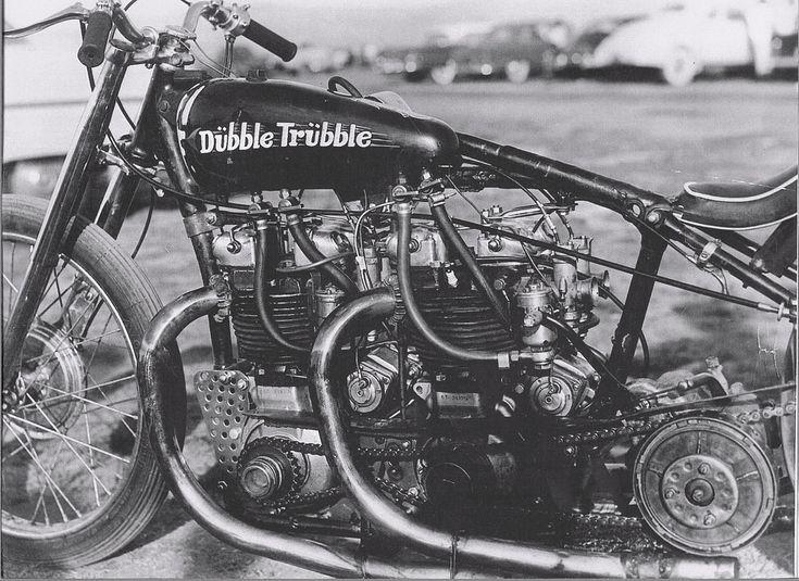 257 best triumph motorcycles images on pinterest   triumph