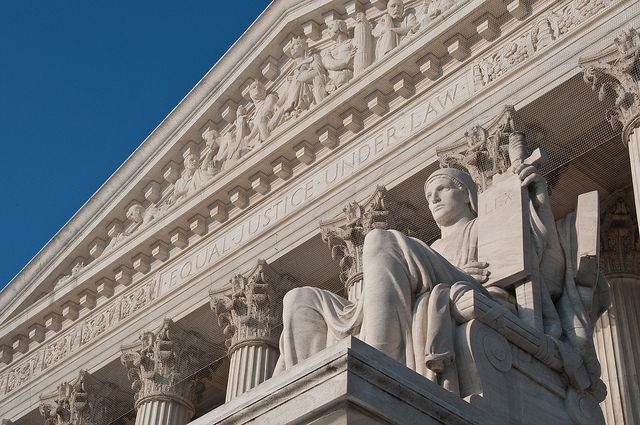 US: Supreme Court lifts overall limits on political donor contributions http://descrier.co.uk/world/us-supreme-court-lifts-overall-limits-political-donor-contributions/
