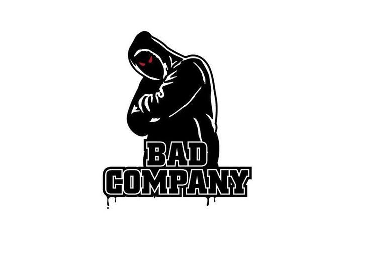 Check out Bad Company(TremBison/DJQuan106) on ReverbNation: Reverbnation, Dope Sheet Radio, Check, Company Trembison Djquan106, Bad