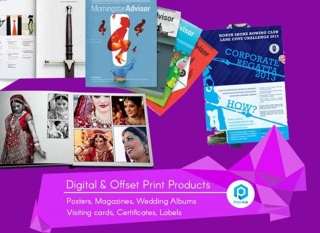 #Posters #Magazines #Wedding Albums #Visiting cards #Certificates #Labels Tell *690# unique code with us and get 5% discount offer for all your printing works We welcome you to visit us to know us #Contact: Sathiya Ramanan – 9600919690